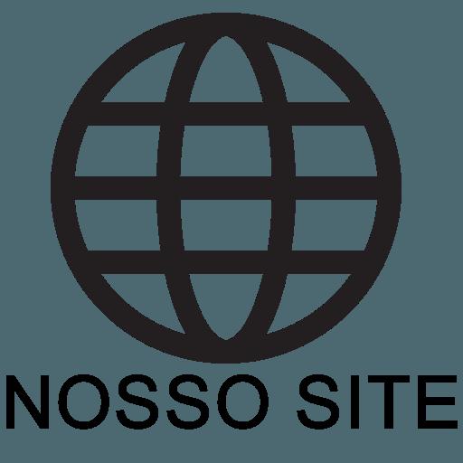 NOSSO-SITE.fw