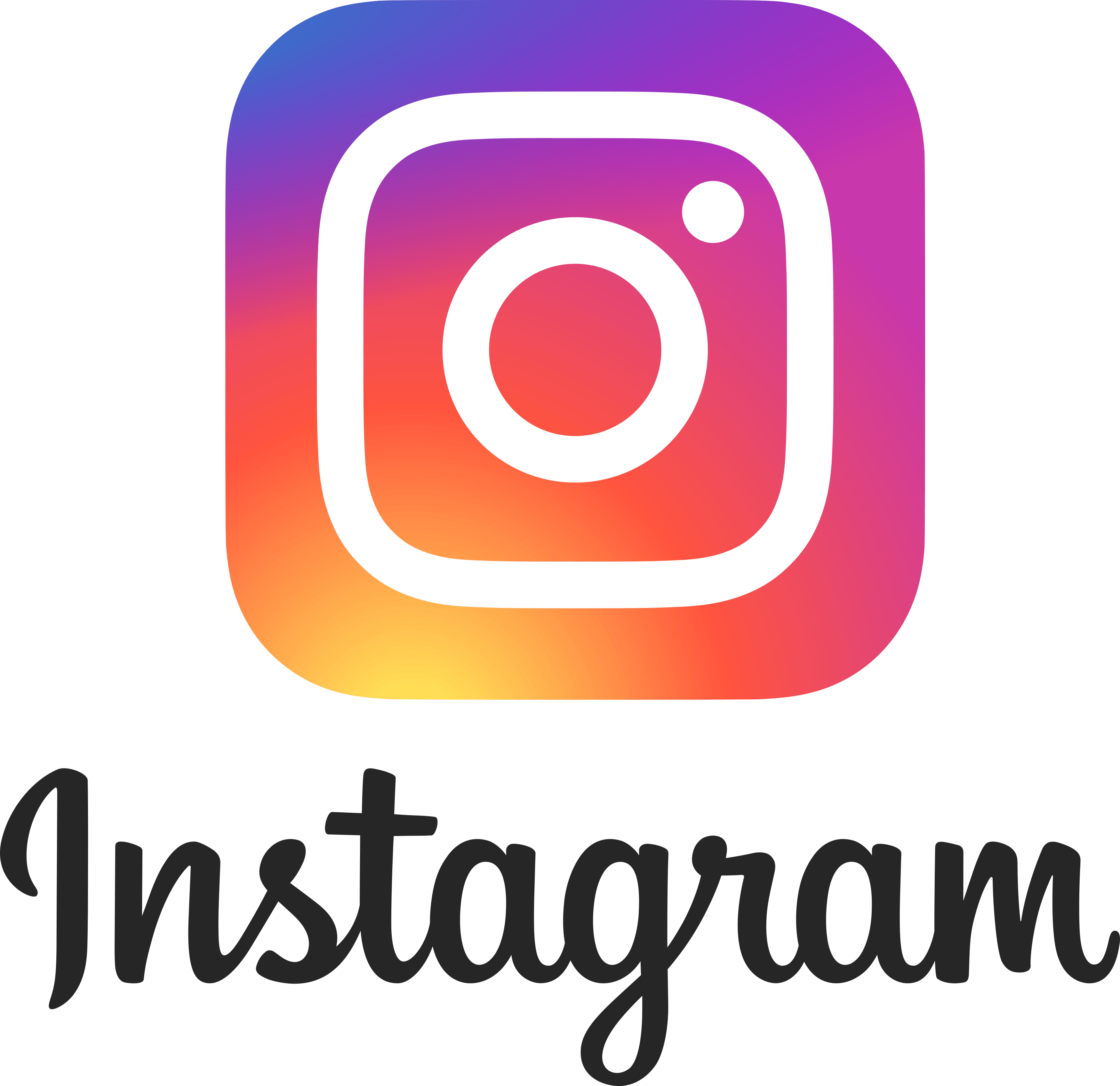 logo-instagram-png-fundo-transparente3